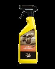 Parisol B&E spray do pielęgnacji skór, step2 500ml