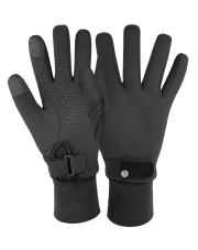Elt rękawiczki ocieplane Snow