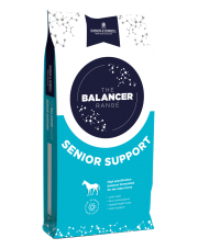 Dodson & Horrell Senior Support Balancer 15kg 24h