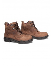 Mountain Horse buty Rider Classic 24h