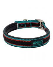 Horseware obroża dla psa Amigo 24h