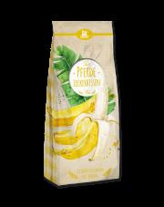 Derby smakołyki bananowe 1kg 24h