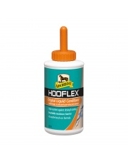 Absorbine Hooflex Liquid Conditioner smar do kopyt 444ml