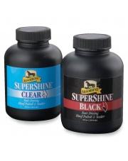 Absorbine SuperShine pasta i szczeliwo do kopyt 236 ml