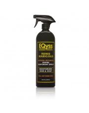 EQyss Marigold roślinny spray przeciw owadom 946ml 24h