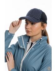 Horseware czapka z daszkiem 24h