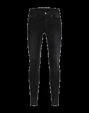 Elt bryczesy jeansowe Dorian 24h