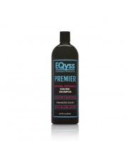 EQyss Premier roślinny szampon dla koni 946ml 24h