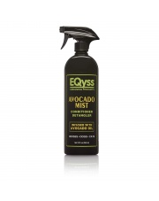 EQyss Avocado roślinny spray do grzywy 946ml 24h