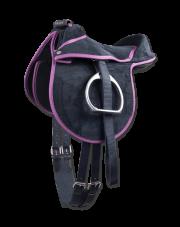 Waldhausen pad do jazdy dla dzieci Unicorn 24h