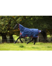 Horseware derka padokowa Mio All-In-One 0g Lite