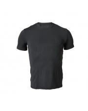 Back on track P4G koszulka funkcyjna męska Ian