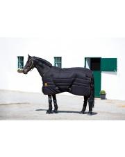 Horseware derka stajenna Rambo Ionic 200g
