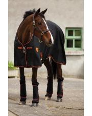Horseware derka stajenna Rambo Ionic 0g