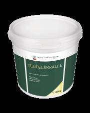 Waldhausen czarci pazur granulowany 1kg