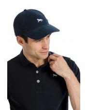 Horseware czapka z daszkiem Signature 24h