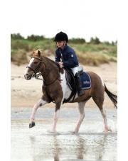 Horseware kurtka dziecięca Corrib 24h