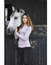 Horseware bryczesy pull-on ZIMOWE 24h