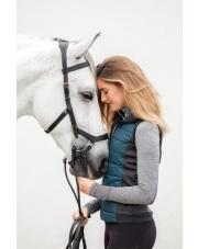Horseware kamizelka Winter Hybrid 24h
