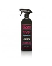 EQyss Micro-Tek spray na podrażnioną skórę 946ml 24h