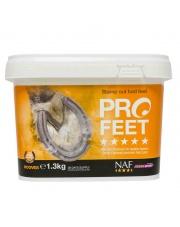 NAF Profeet Powder 1,3kg 24h