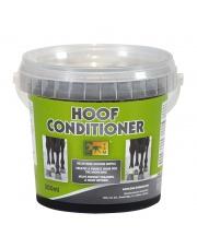 TRM smar do kopyt Hoof Conditioner 500ml 24h