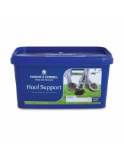 Dodson & Horrell Hoof Support 1,5kg 24h
