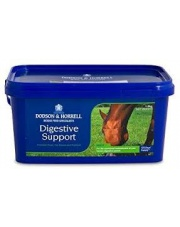 Dodson & Horrell Digestive Support 1,5kg 24h