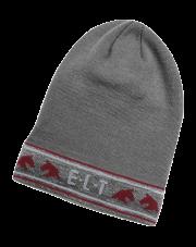 Elt czapka Elfie