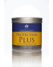 C&D&M maść Protection Plus, na rany i grudę 500g