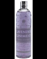 C&D&M wcierka Lavender, podwójne działanie 500ml
