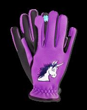 Elt rękawiczki ocieplane dziecięce Lucky Arcadia 24h