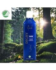 Nathalie Digby ekologiczny szampon 500ml 24h