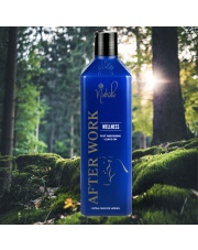 Nathalie After Work Wellness płukanka chłodząca 750ml 24h