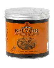 C&D&M balsam do skór Belvoir, intensywna regeneracja