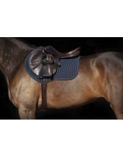 Horseware czaprak Sport skokowy 24h