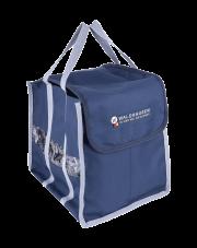 Waldhausen torba na owijki lub ochraniacze