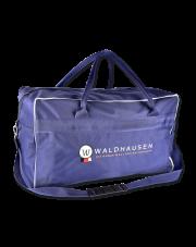 Waldhausen torba podróżna