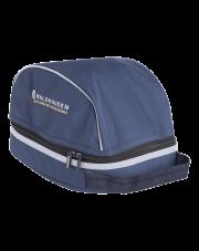 Waldhausen torba na kask