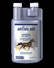 NutriScience Arthri Aid Liquid 1l 24h