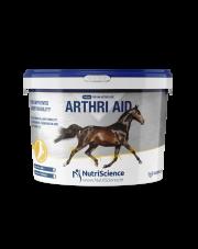 NutriScience Arthri Aid 1,2 kg 24h