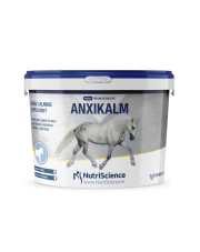 NutriScience AnxiKalm 1,2 kg 24h