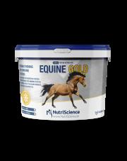 NutriScience Equine Gold 1,5 kg 24h