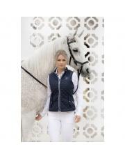 Horseware kamizelka Polo Heritage 24h
