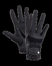 Elt rękawiczki Magnetize
