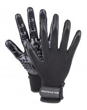 Waldhausen rękawiczki usuwające zimowe futro 24h
