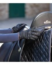 Elt rękawiczki Metropolitan Reflective junior 24h