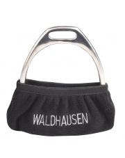 Waldhausen pokrowce na strzemiona 24h