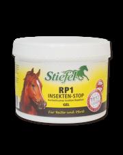 Stiefel RP1 żel przeciw owadom 500 ml 24h