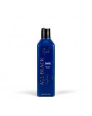 Nathalie All Black szampon dla koni karych 500ml 24h